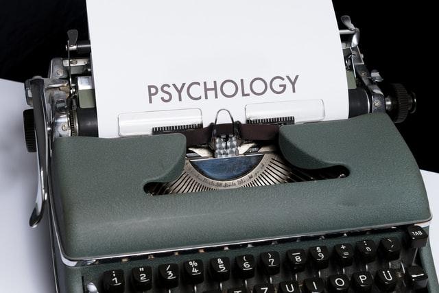 psychology.jpeg